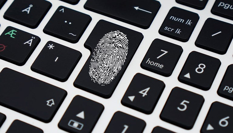 Authentication, passwords and the future of digital signatures