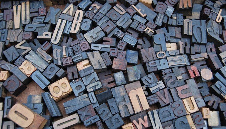 Simple words that have a big impact on your communications
