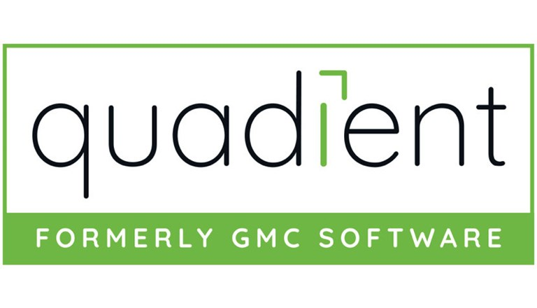 GMC Software becomes Quadient