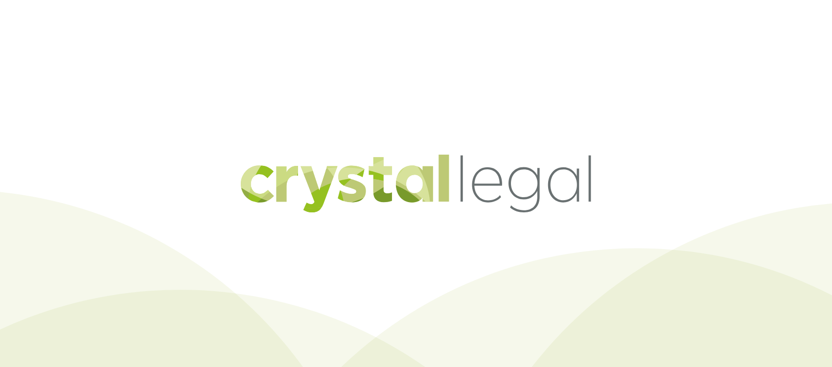 Crystal Legal