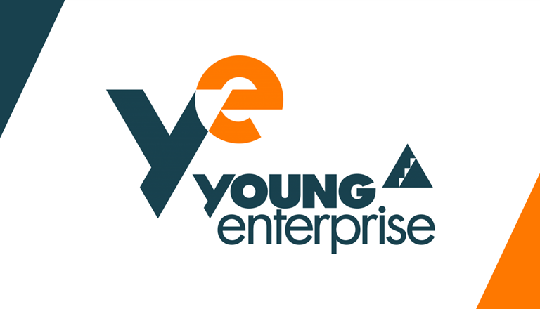 DocCentrics supports Young Enterprise programme