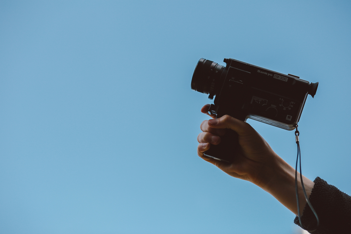 How to use video to bring customer communications to life